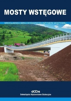 Mosty wstęgowe