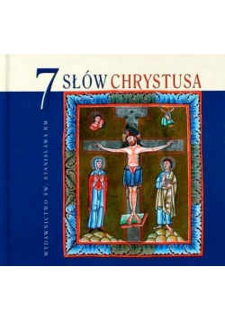 Siedem słów Chrystusa