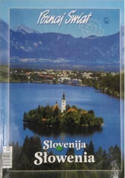 Poznaj Świat - Słowenia