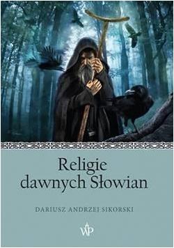Religie dawnych Słowian