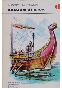 Akcjum 31 p.n.e.