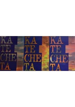 Katecheta, nr.1,2,3/1998
