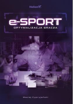 E-sport Optymalizacja gracza