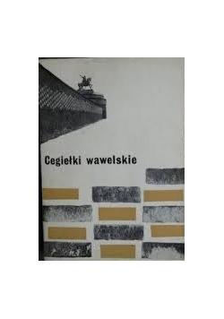 Cegiełki Wawelskie