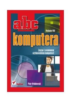 ABC komputera