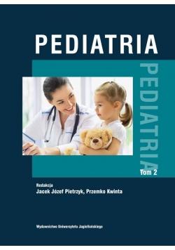 Pediatria T.2 BR
