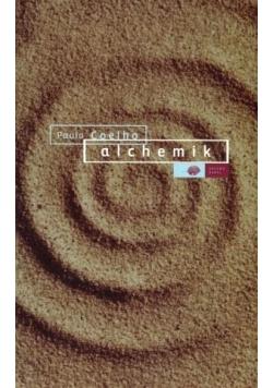 Alchemik w.2015