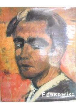Fedkowicz