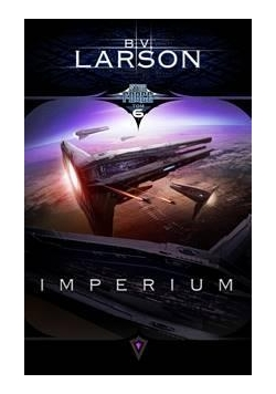 Star Force T.6 Imperium