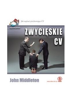 Zwycięskie CV