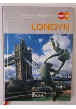 Londyn, Pascal