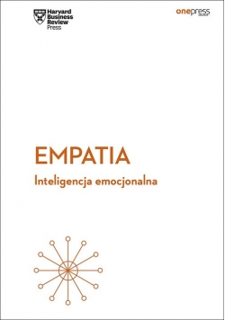 Empatia Inteligencja emocjonalna Harvard Business Review