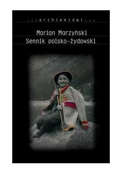 Sennik polsko-żydowski
