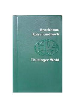 Thuringer Wald
