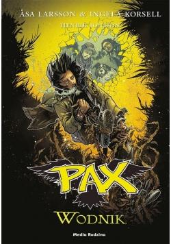 Pax T.6 Wodnik