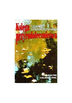 Księga przyrodolecznictwa