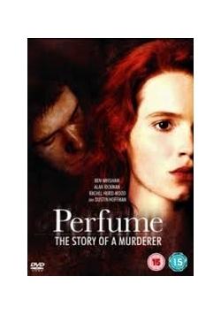 Perfume, płyta DVD