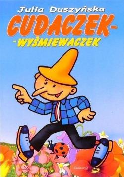 Cudaczek-Wyśmiewaczek w. 2017