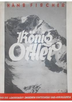 Konig Ortler,1939r.