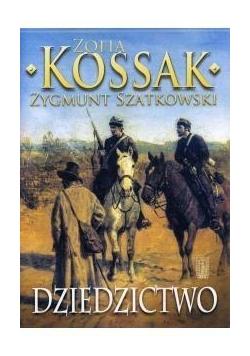Dziedzictwo cz.3