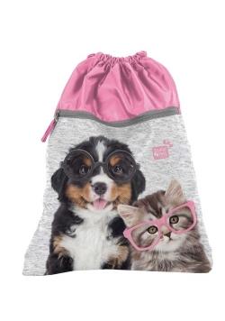 Worek na buty Premium Studio Pets