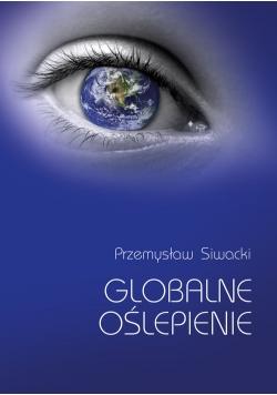 Globalne oślepienie