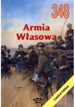 Armia Własowa 348