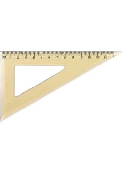 Ekierka 13,5 cm 48 sztuk