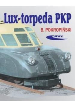 Lux-torpeda PKP