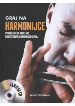 Graj na harmonijce
