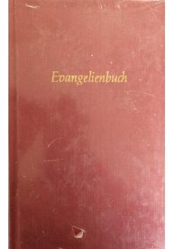 Evangelienbuch
