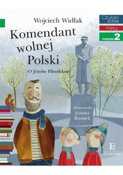 Komendant Wolnej Polski