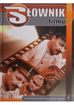 Słownik filmu