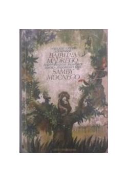 Giżycki Kamil - Wielkie czyny Szympansa Bajbuna Mądrego  nadwornego doradcy Króla Jegomości Lwa Samby Mocnego