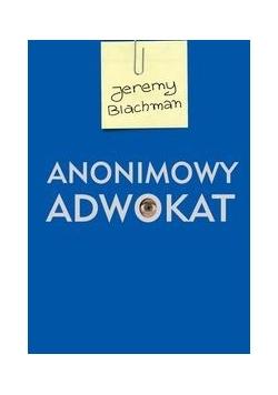 Anonimowy Adwokat