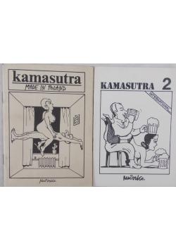 Kamasutra made in Poland/ Kamasutra 2