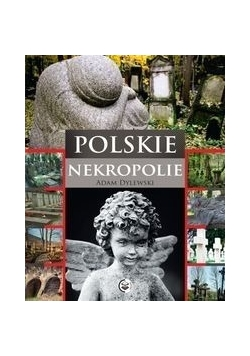 Polskie nekropolie