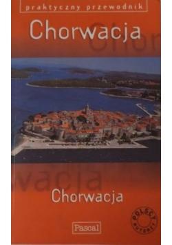 Chorwacja. Praktyczny przewodnik, Pascal