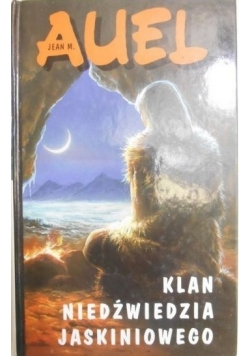 Klan niedźwiedzia jaskiniowego