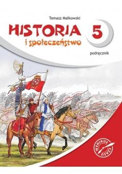 Historia SP 5 Wehikuł Czasu podr.w.2015 GWO
