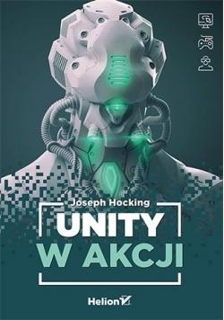Unity w akcji