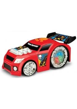 Iluminators - Muscle Car