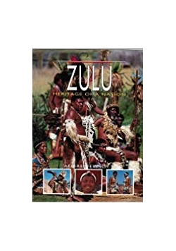 Zulu haritage of a nation