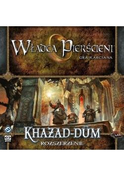 WP: Khazad - Dum GALAKTA