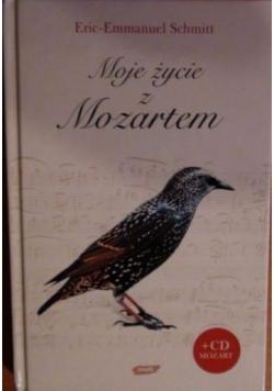 Moje życie z Mozartem