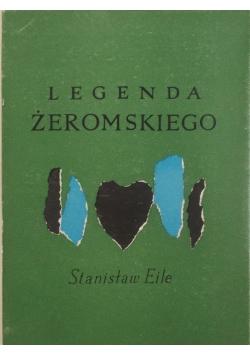 Legenda Żeromskiego