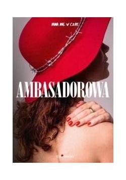 Ambasadorowa