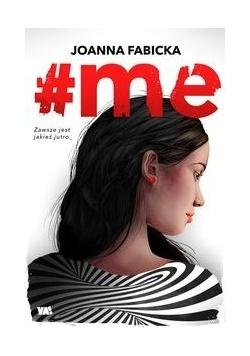 #me, Nowa