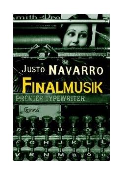 Finalmusik