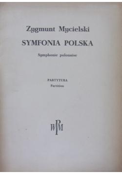 Symfonia Polska